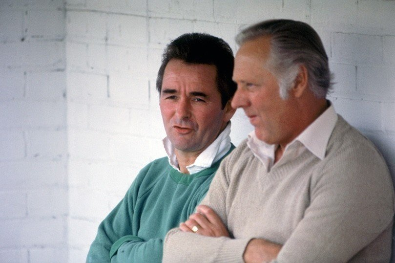 Clough-Taylor-Dug-Out