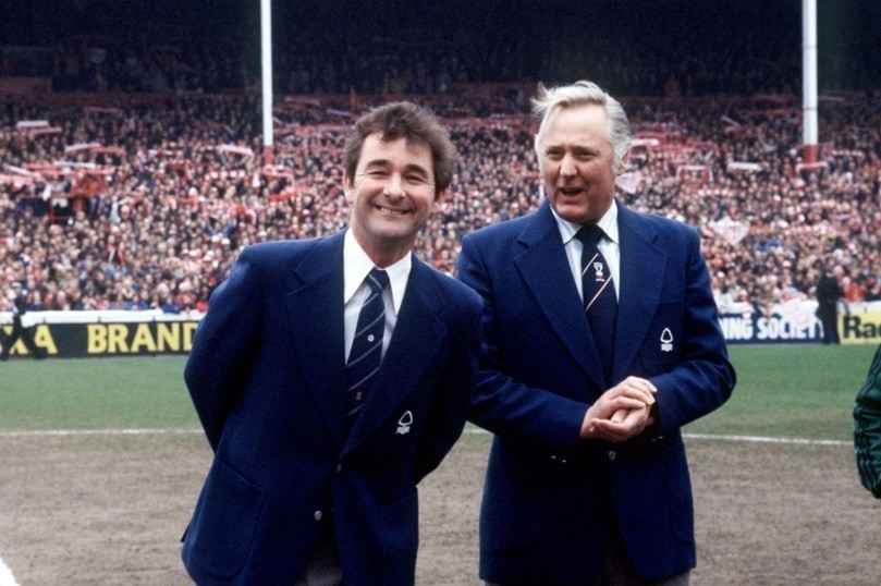 Clough-Taylor-On-Pitch