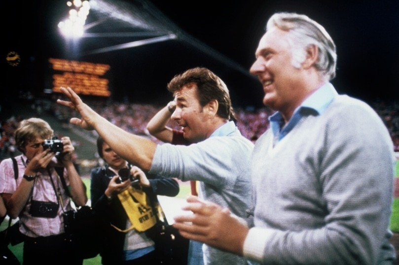 Clough-Taylor-Winners