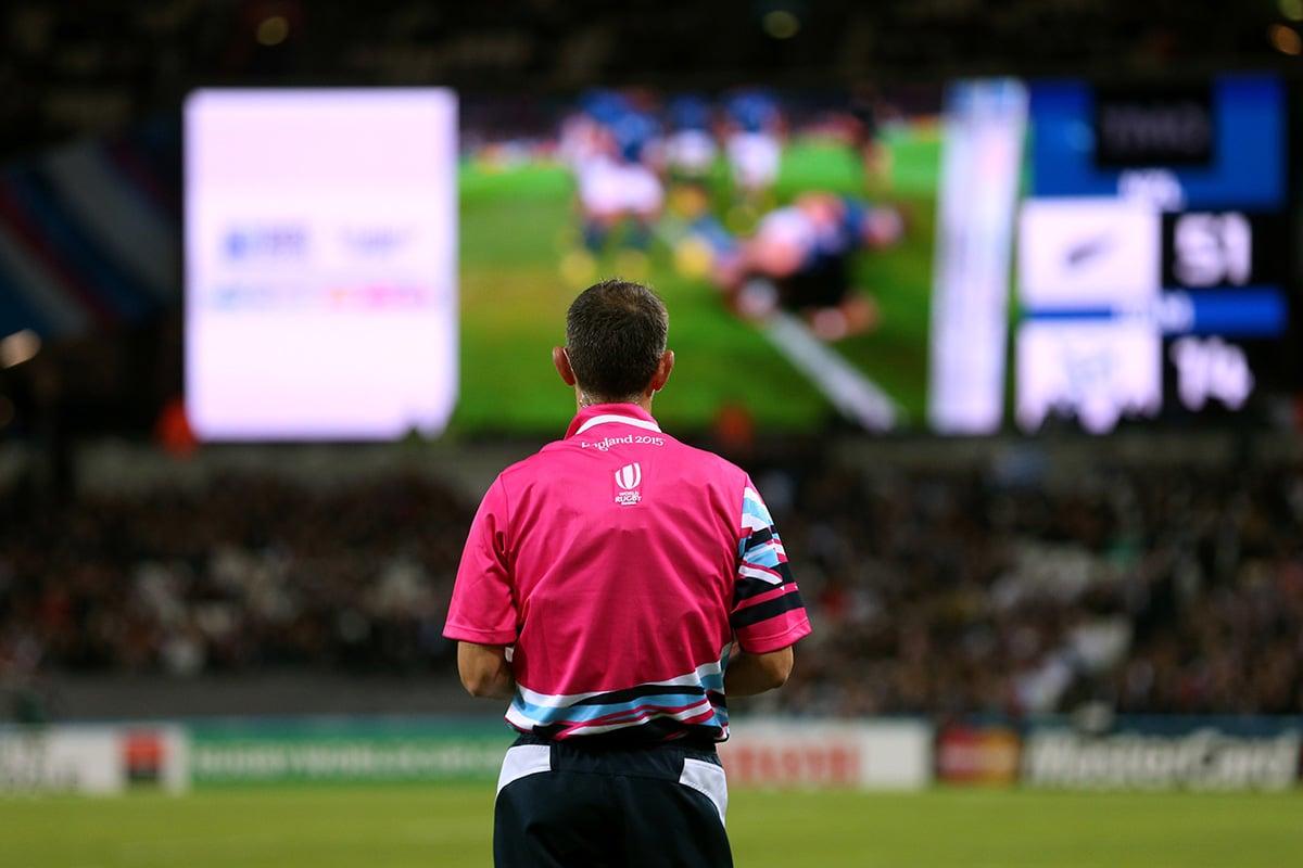 tmo rugby