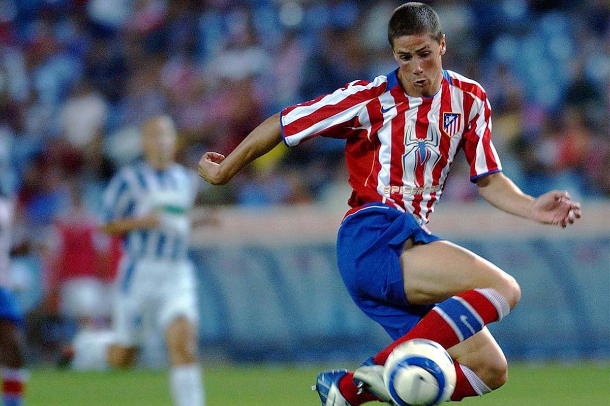 atletico-madrid