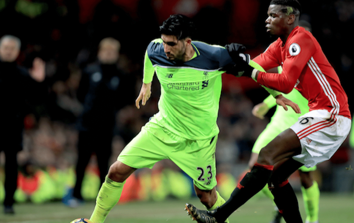 Emre-Can-Holding-off-Paul-Pogba-Liverpool-vs-Manchester-United