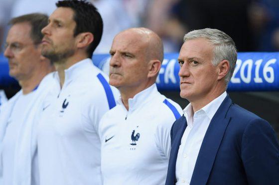 Les 10 Meilleurs entraineurs français de tous les temps