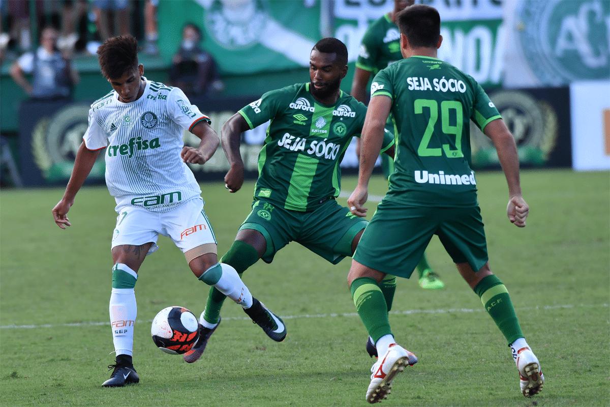 Santos vs palmeiras betting preview nfl bettingexpert soccer fan shop
