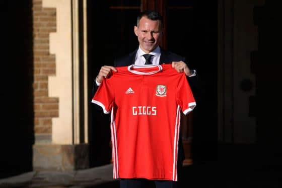 Why is Ryan Giggs the best player in Premier League history?
