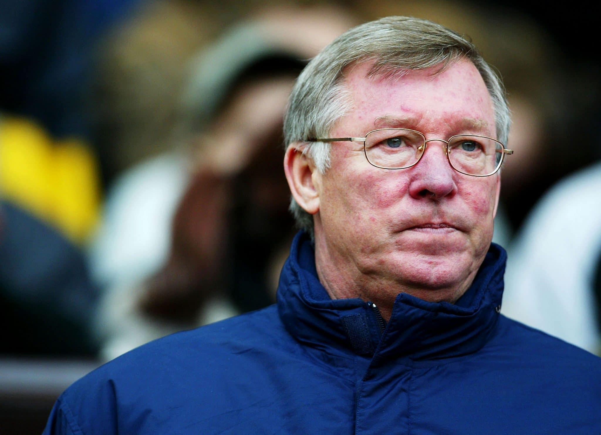 Football Manager 2021: Zero to Hero Challenge