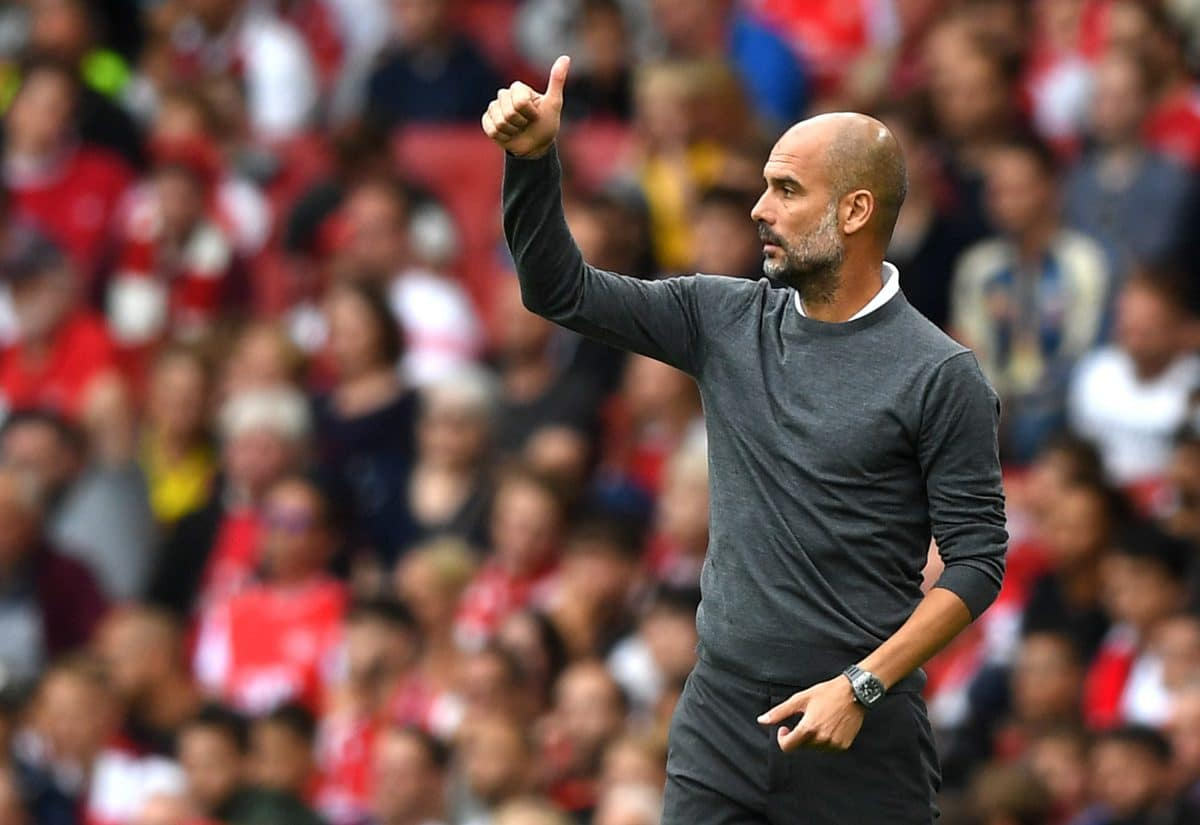 Premier League (EPL) Predictions 2021-2022: Odds & Betting Tips