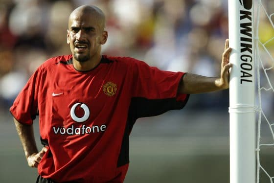 The biggest flops in the Premier league history