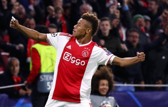 """Ajax vs Feyenoord prediction: Odds & Betting Tips [auto_last_update format=""""Y"""" before=""""""""]"""