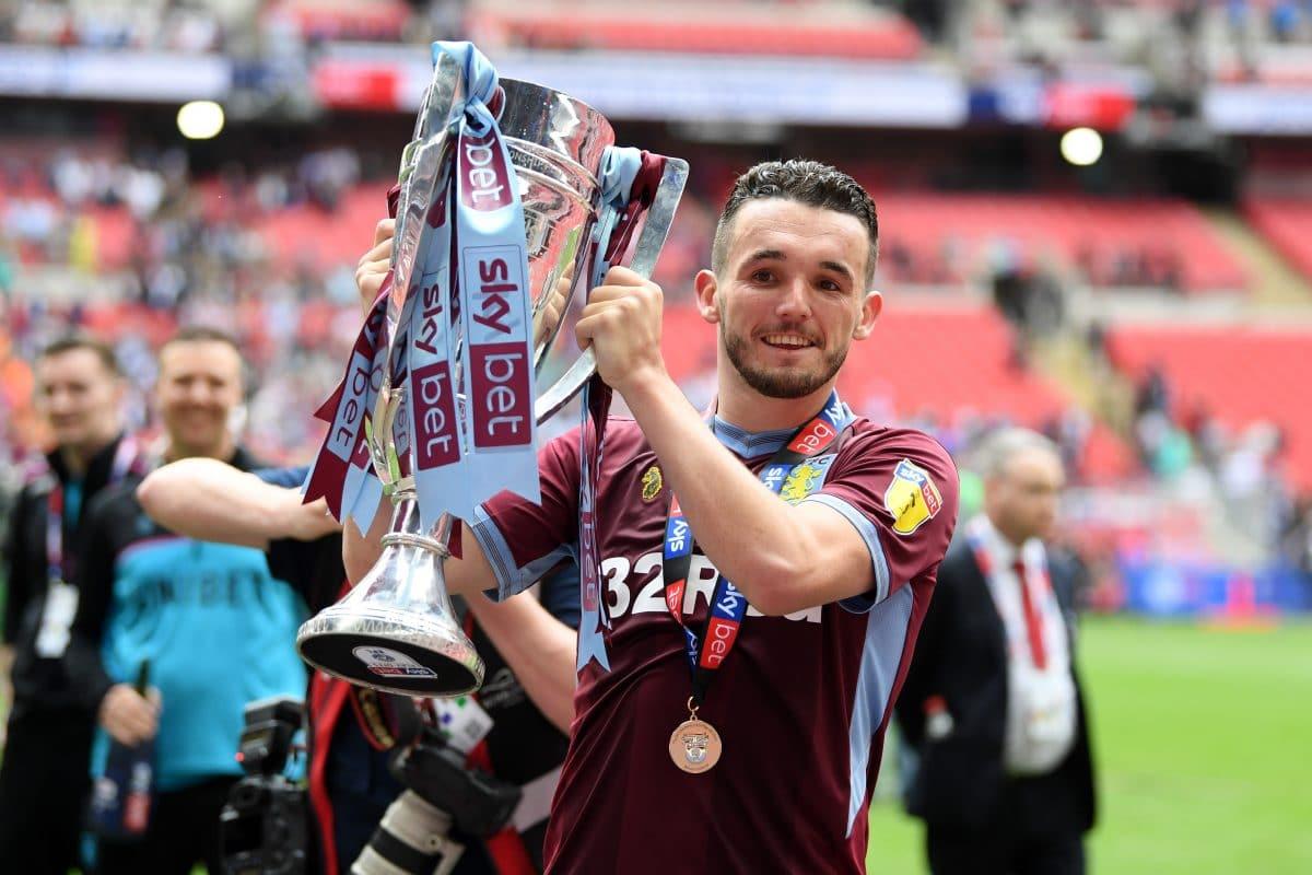 Aston Villa: What Can They Achieve This Season?