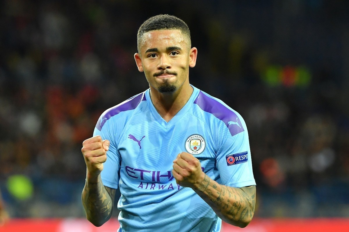"""Liverpool vs Man City prediction: Odds & Betting Tips [auto_last_update format=""""Y"""" before=""""""""]"""