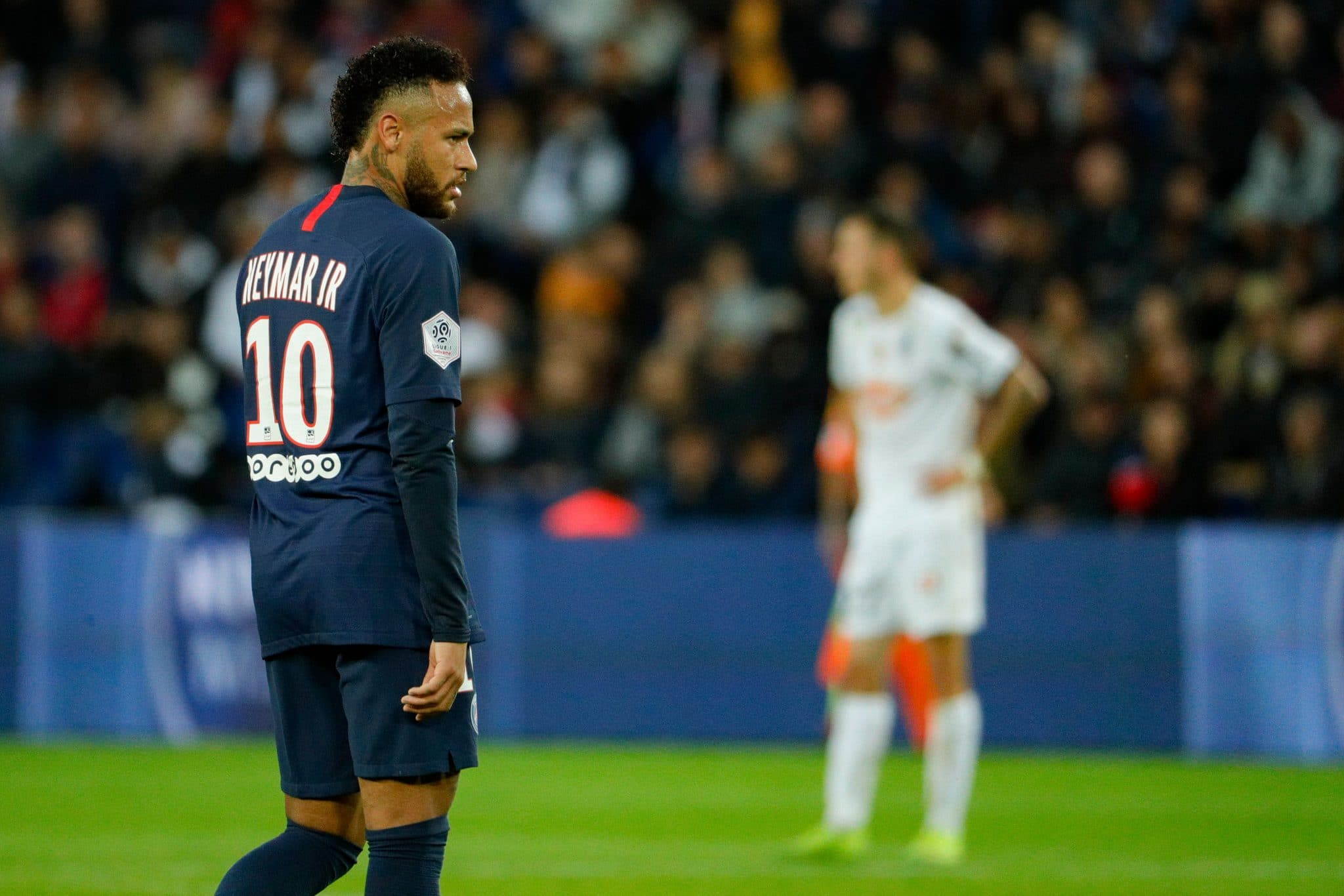 Olympiakos vs psg betting preview betting online kentucky derby