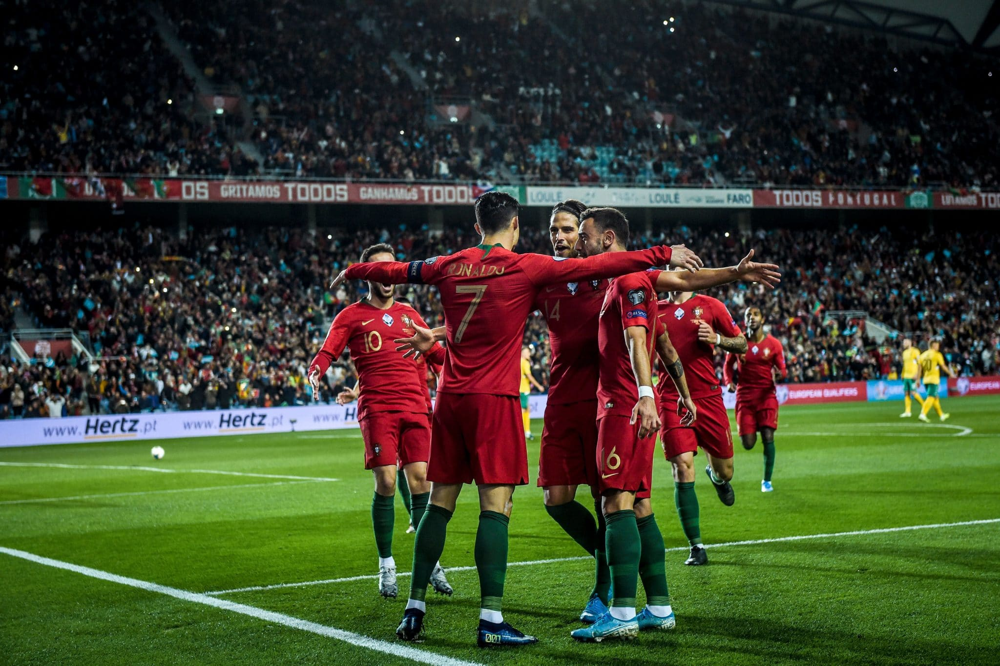 Euro 2021 Betting Tips: Odds & Predictions For the final stages