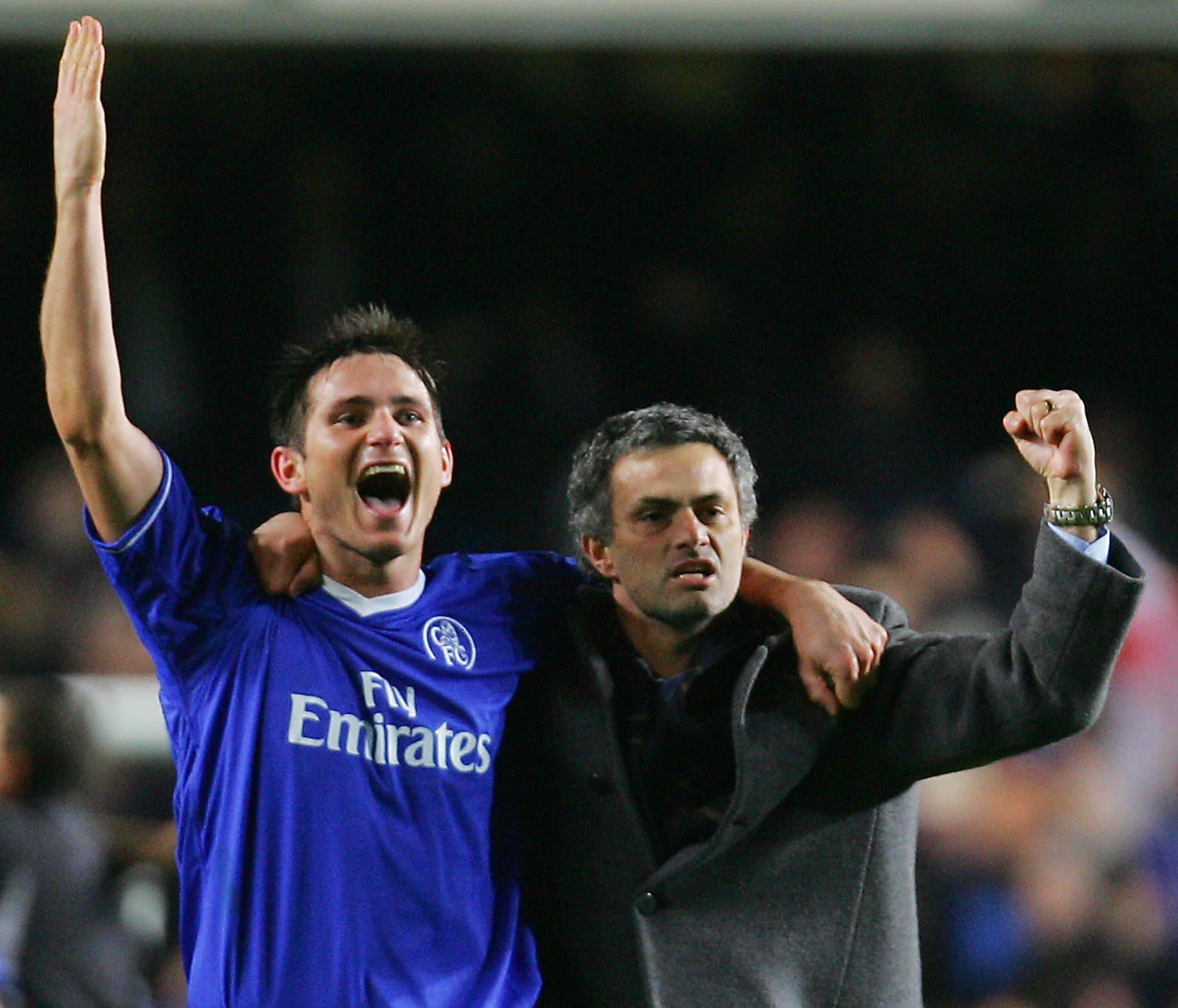 Chelsea vs Tottenham Prediction: Odds & Betting Tips