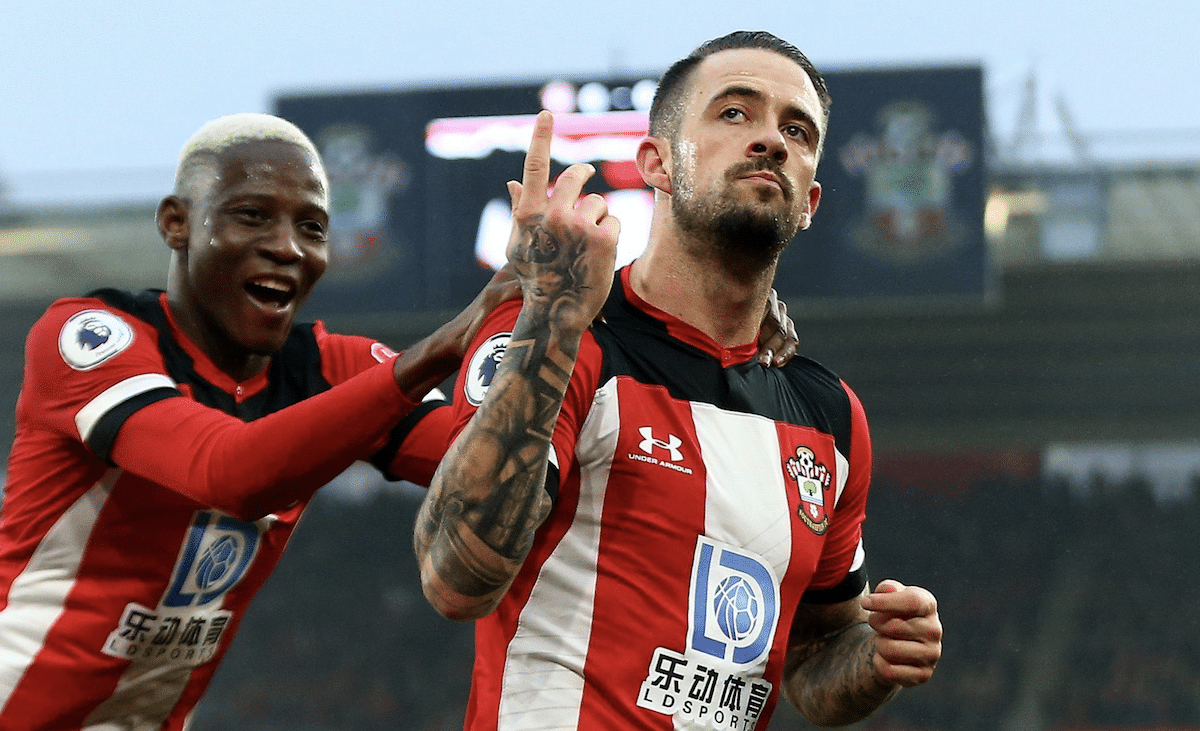 Premier League Fantasy Football 2021/22: The most selected players