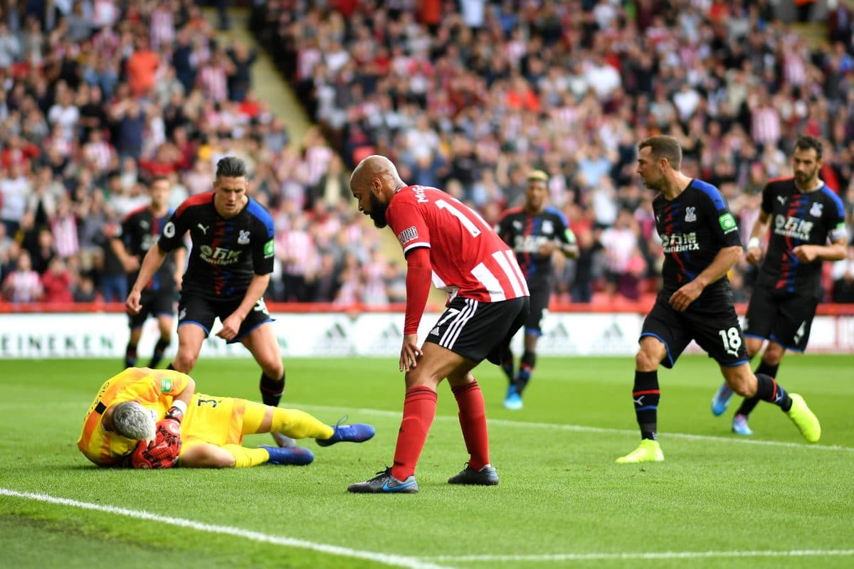 Sheffield United: Where has it all gone wrong for the Blades?