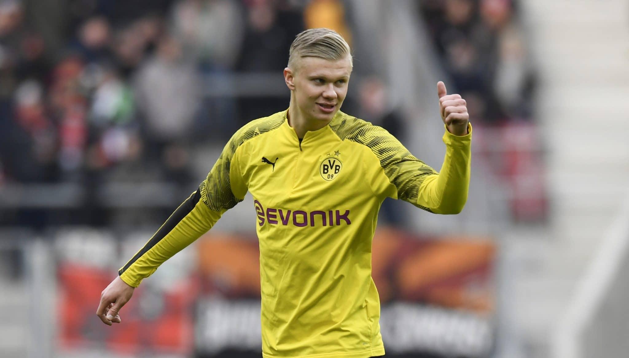 Sevilla vs Borussia Dortmund prediction: Betting odds & tips (17/02/2021)