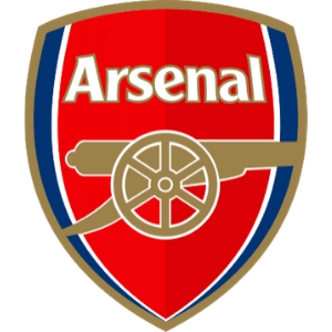 Arsenal FC Invincibles