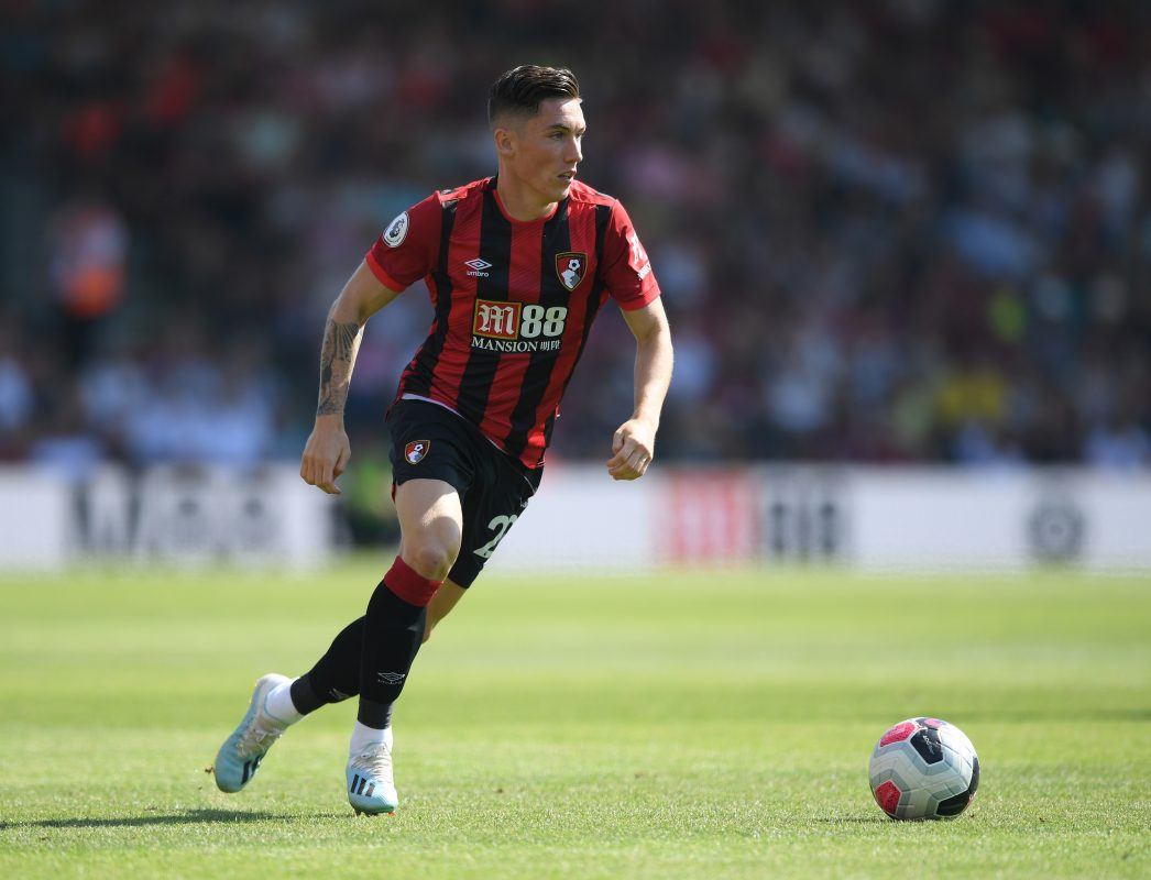 Transfer talk: AFC Bournemouth in focus