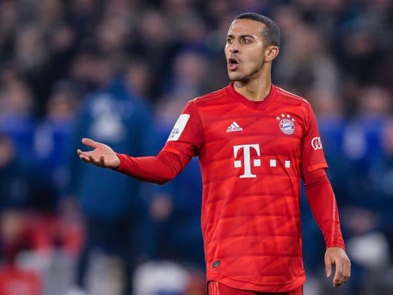 Bundesliga Predictions & Betting Tips 2020/2021: Odds Best Bets