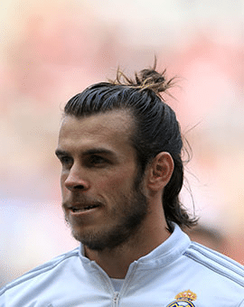 Gareth Bale loan to Tottenham
