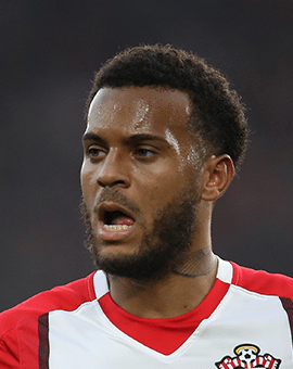 Arsenal keen to sign former Chelsea defender Ryan Bertrand on a free