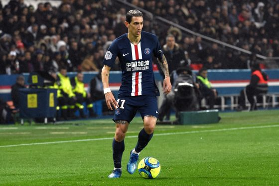 PSG vs Leipzig Betting Tips: Odds & Predictions (UCL)