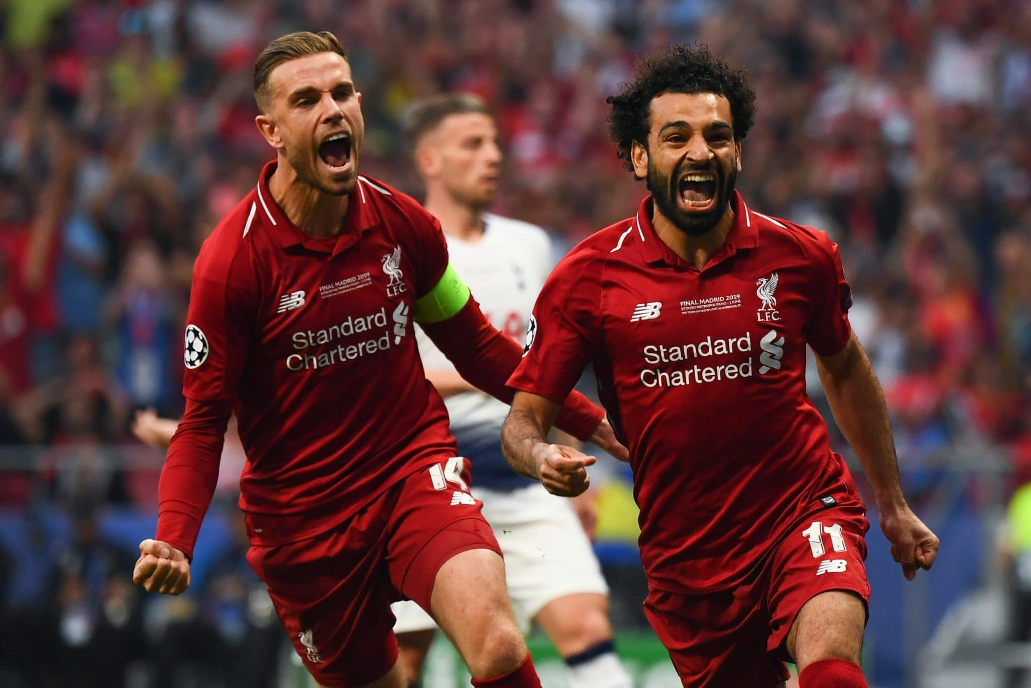 newcastle vs liverpool betting preview