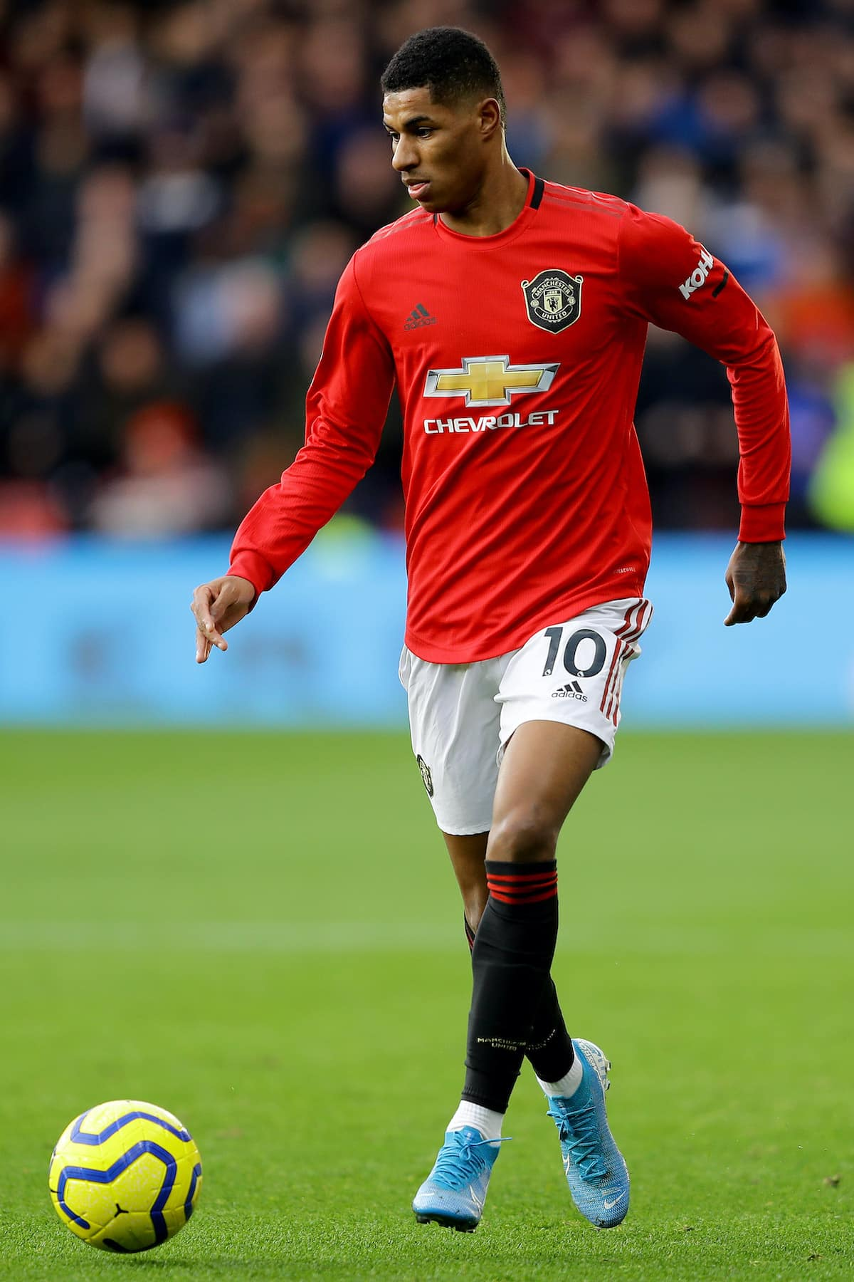 Manchester United vs PSG Prediction: Odds & Betting Tips