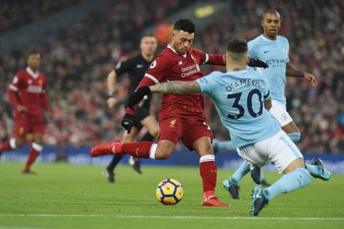 "Betting on Manchester City vs Liverpool: Predictions, Odds & Tips ([auto_last_update format=""F Y"" before=""""])"