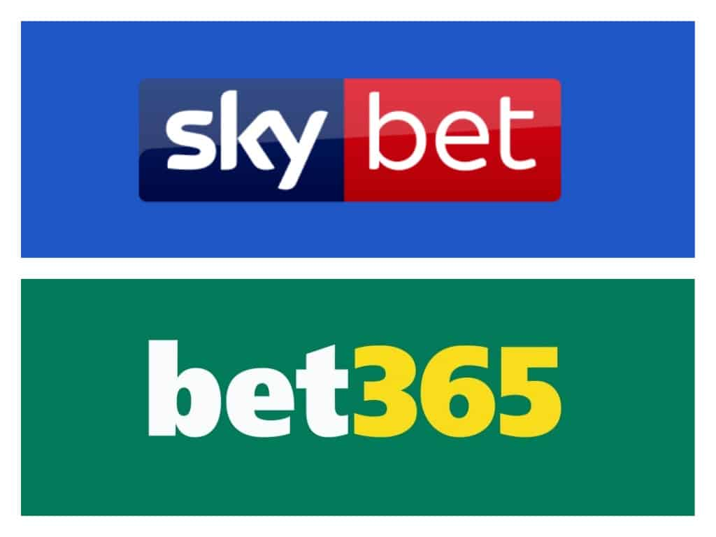Sky football betting free football betting tips for this weekend