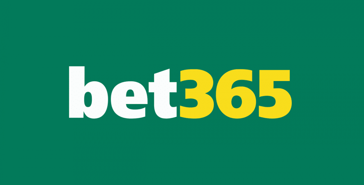 Bet365 are our best bookmaker for UK football bettors.