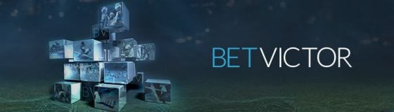 Betvictor App: Download for free the Android & iOS version