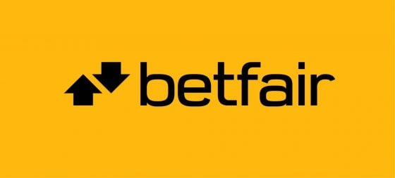 Betfair Sign Up Offer - £100 free bets for sportsbook - £20 risk-free for exchange