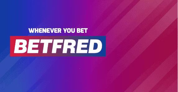 Betfred UK