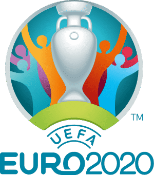 top scorers euro 2021 betting calculator
