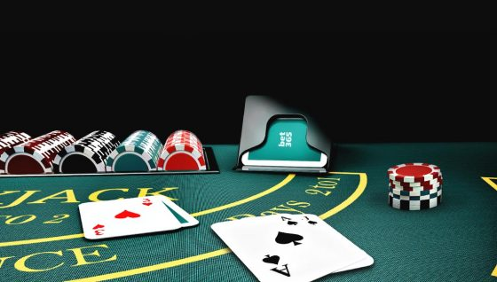 Bet365 Casino Welcome Offers