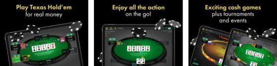 Bet365 poker download ios emulator