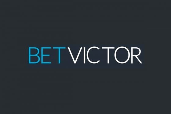 Betvictor Sign Up Offer 2021: Up To £30 refund in cash for New Customers
