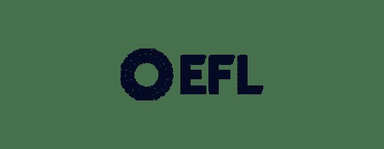 betting closed english championship table 2021