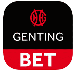 "Genting Bet Sign Up Offer: Get a free bet up to £25 in [auto_last_update format=""F Y"" before=""""]"