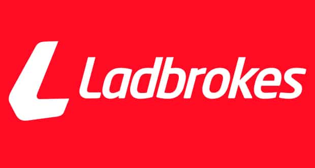 Ladbrokes football tips