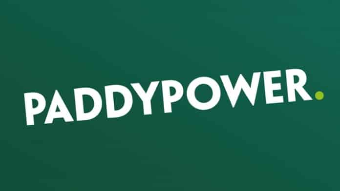 paddy power nations league betting