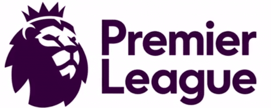 Predict the premier league table between