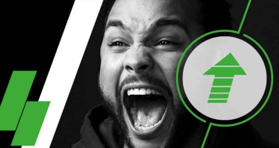 """Unibet Promo Code [auto_last_update format=""""F Y"""" before=""""""""]: Up to £40 risk-free bet"""