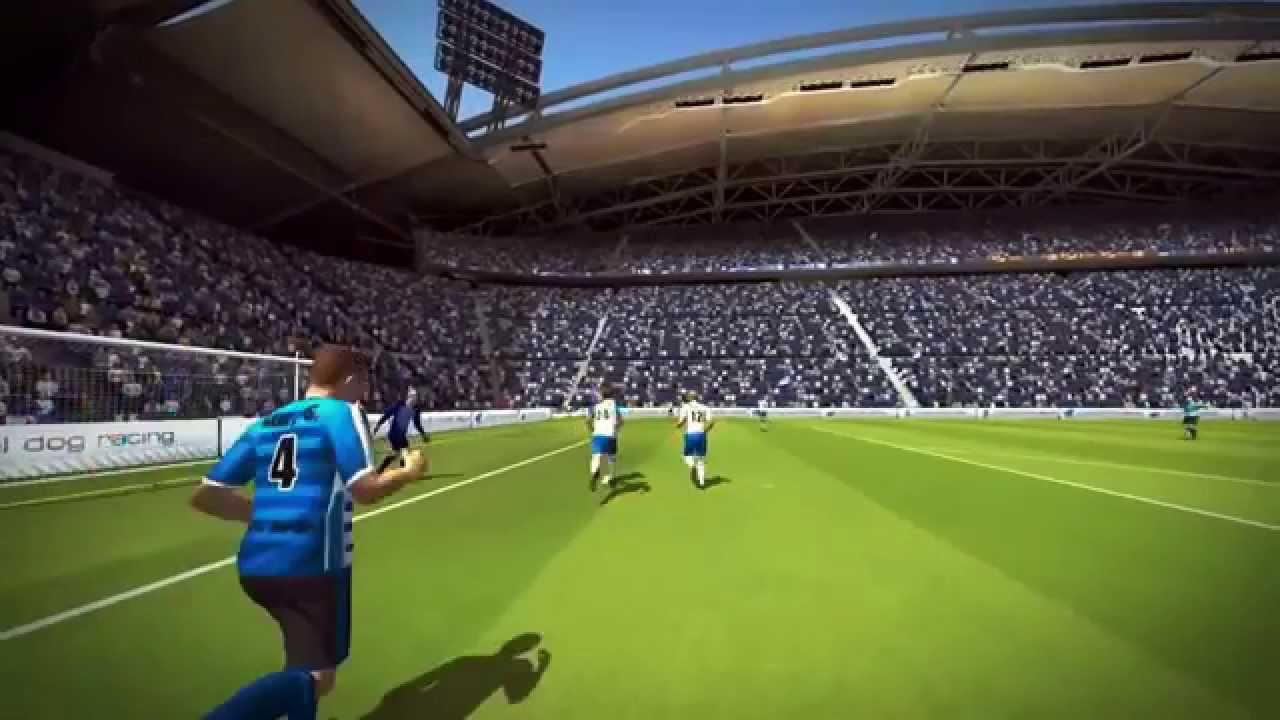Virtual football betting sports betting business