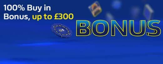 william hill casino sign up offer