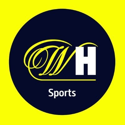 William Hill Sportsbook Offers