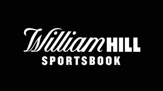 William Hill App: How to Download the Android & iOS on your mobile
