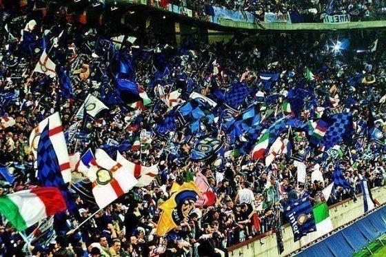 INTER MILAN EUROPA LEAGUE FINAL